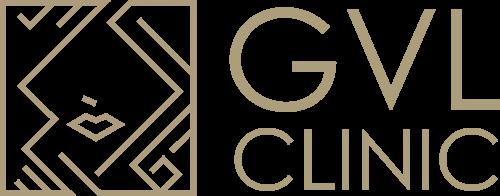 GVL CLINIC — Клиника аппаратной и эстетической медицины